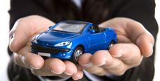 Auto Insurance Agent Pasadena, CA